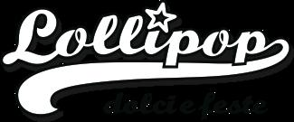 Lollipop Rivenditori - vendita dolci, lecca lecca, caramelle, cioccolatini, caramelle personalizzate
